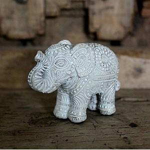 Majas Elefant