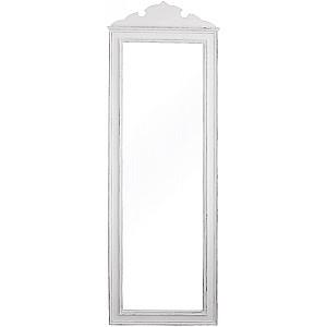 Mirror Lumiere
