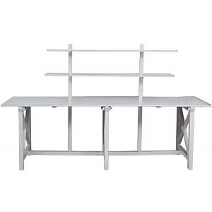 Display Table La France