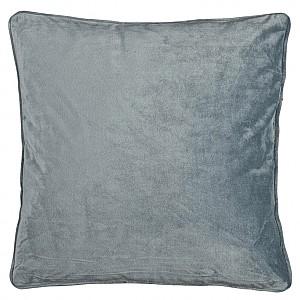 Cushion Cover Velvet