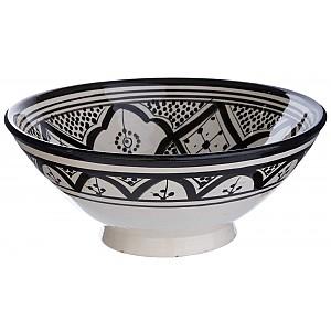Moroccan Bowl Safi