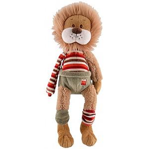 Lion Pappa Lion