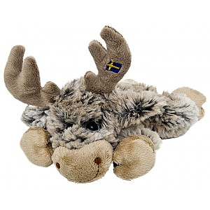 Älg Baby Thorild Swedish edition