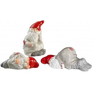 köpa julsaker på nätet