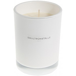 Storefactory Scented Candle 220 g - Smultronställe
