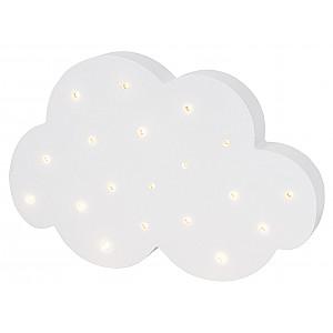 JaBaDaBaDo LED Lamp Cloud