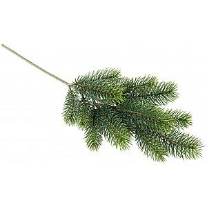 Spruce Twig Green - 46 cm