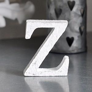 Bokstav Z
