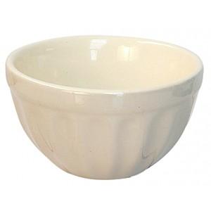 Muesli Bowl Mynte