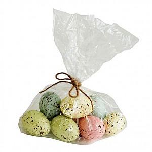 Hanging Eggs 8 pcs
