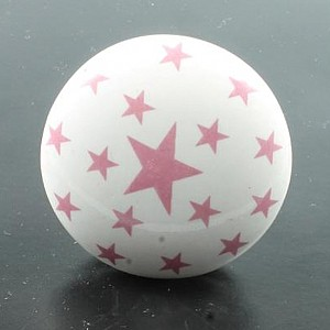 Knopp Stjärnor