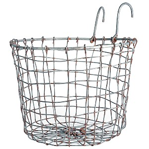 Balcony Basket