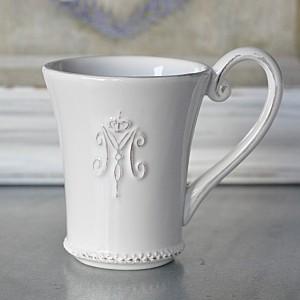 Mug Maison