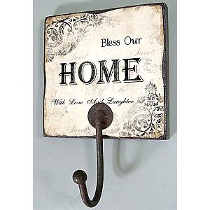 Krok Home