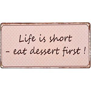 Magnet Dessert