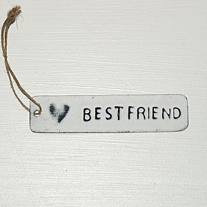 Tag Best friend