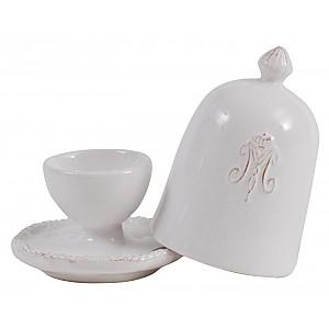 Egg Cup Maison