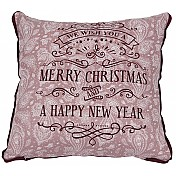 Christmas Cushions & Covers