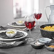 Orient Dinnerware