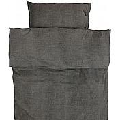 Duvet Covers & Bedding Sets