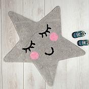 Childrens Textiles