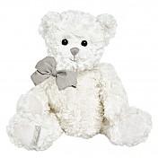 Bukowski Teddy Bears & Soft Animals