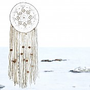 Dreamcatchers & Wind Chimes
