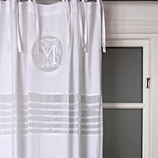 Curtain Panels & Drapes