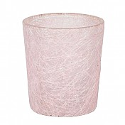 Glass Fibre Tealights - Dixie