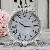 Klockor