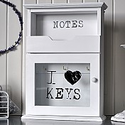 Nyckelsk�p