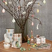 Maileg Easter