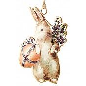 P�skharar & Kaniner