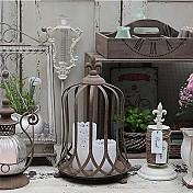 Tr�dg�rds-dekorationer