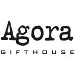 Agora Gifthouse