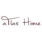 Atlas Home