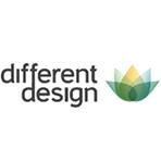Different Design