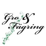 Gro & Fägring