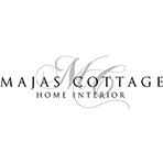 Majas Cottage