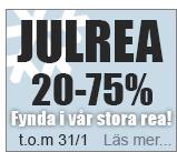 JULREA